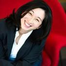 Anna Yong