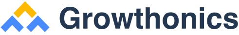Growthonics Logo
