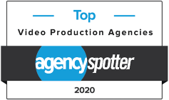Top Video Production Agencies 2020 - Agency Spotter